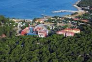 Hotel Valdaliso